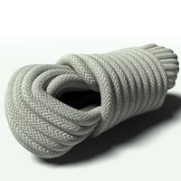 rope bundle